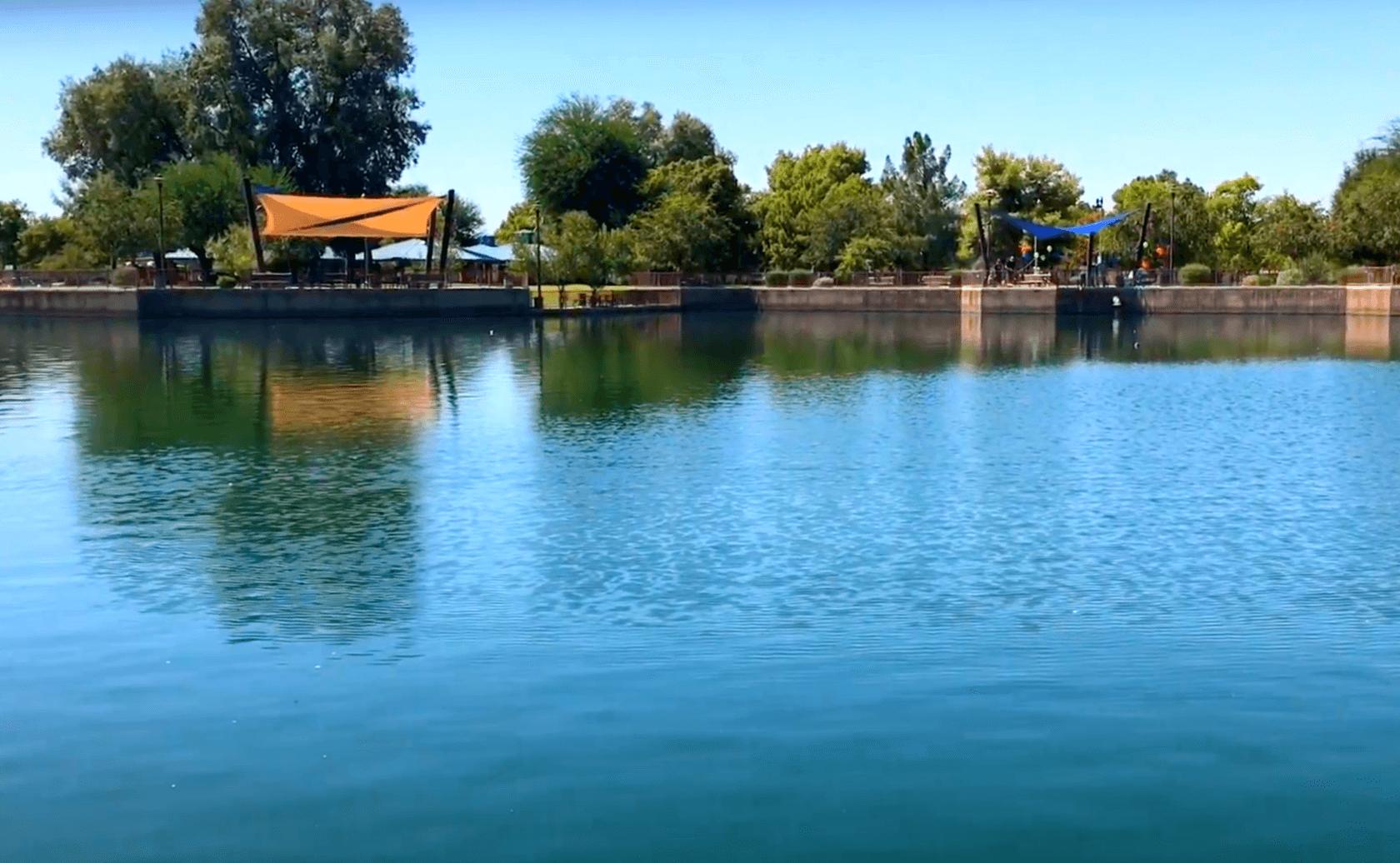 Desert-Breeze-Community-Lake-Fishing-Guide-Chandler-AZ-03