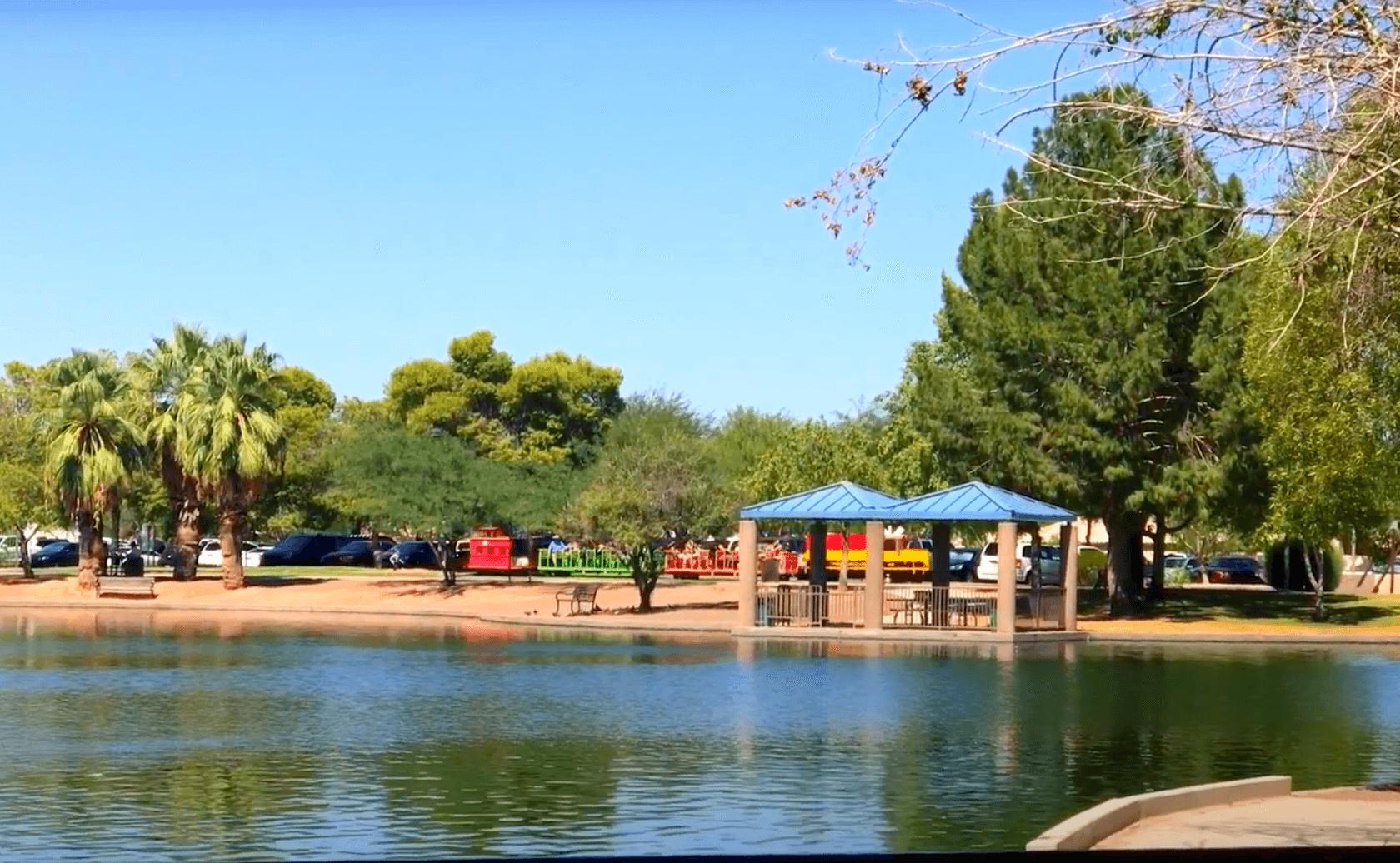 Desert-Breeze-Community-Lake-Fishing-Guide-Chandler-AZ-04