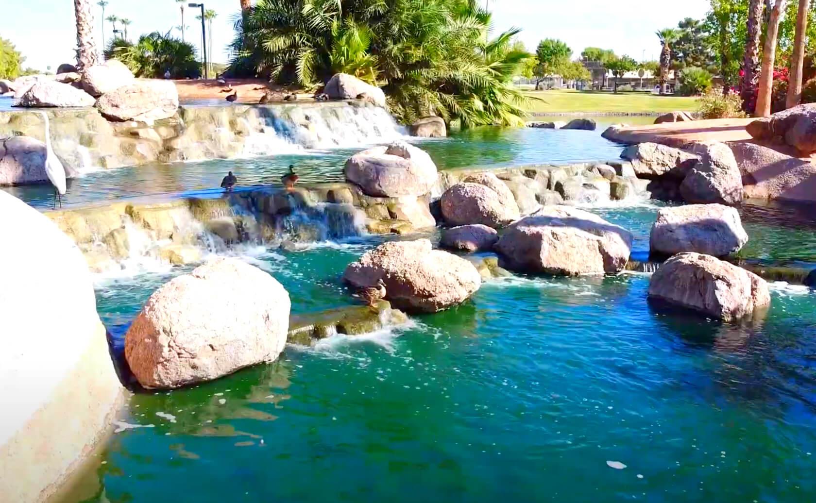 Freestone-Park-Fishing-Guide-Gilbert-AZ-01