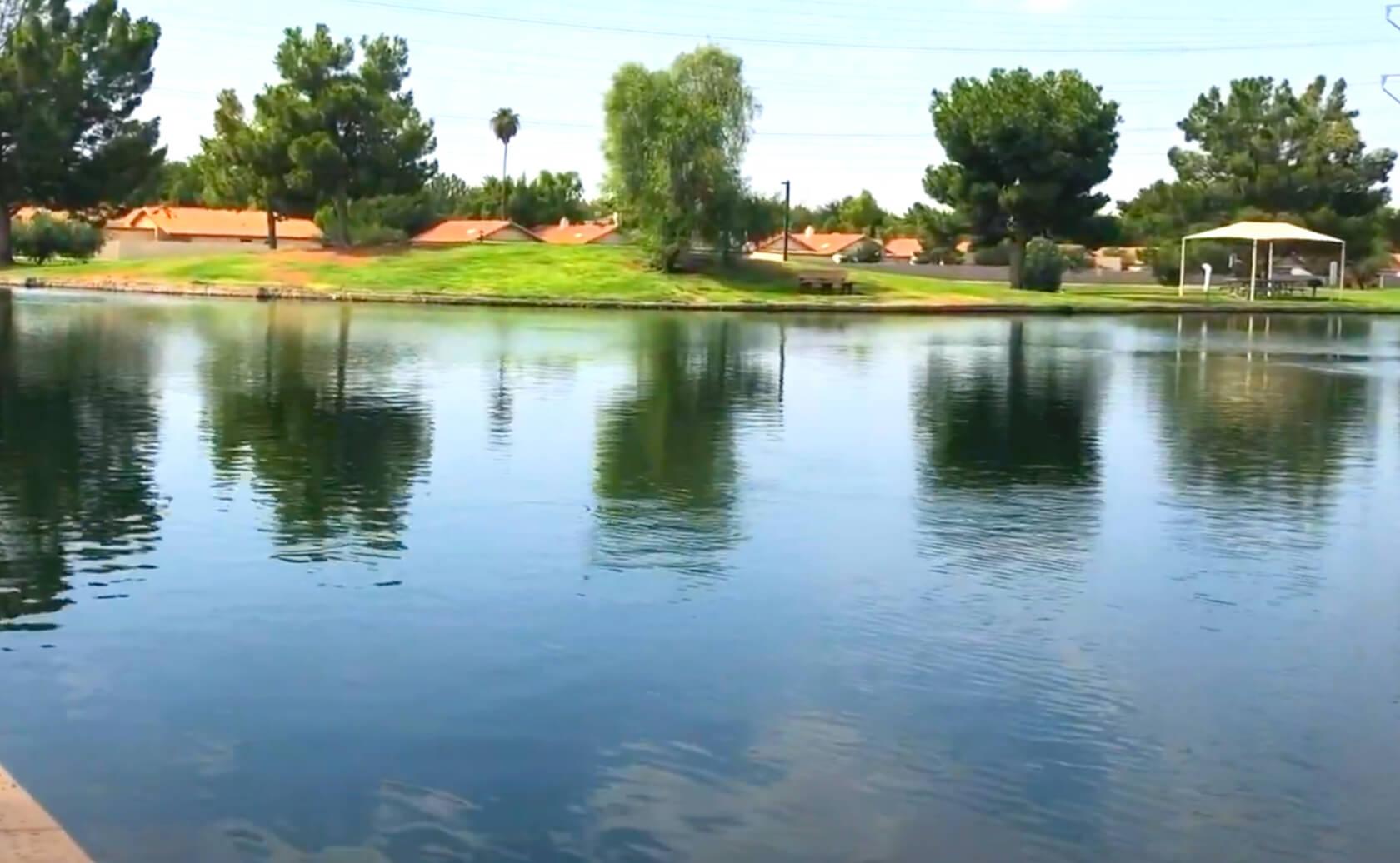 Freestone-Park-Fishing-Guide-Gilbert-AZ-05