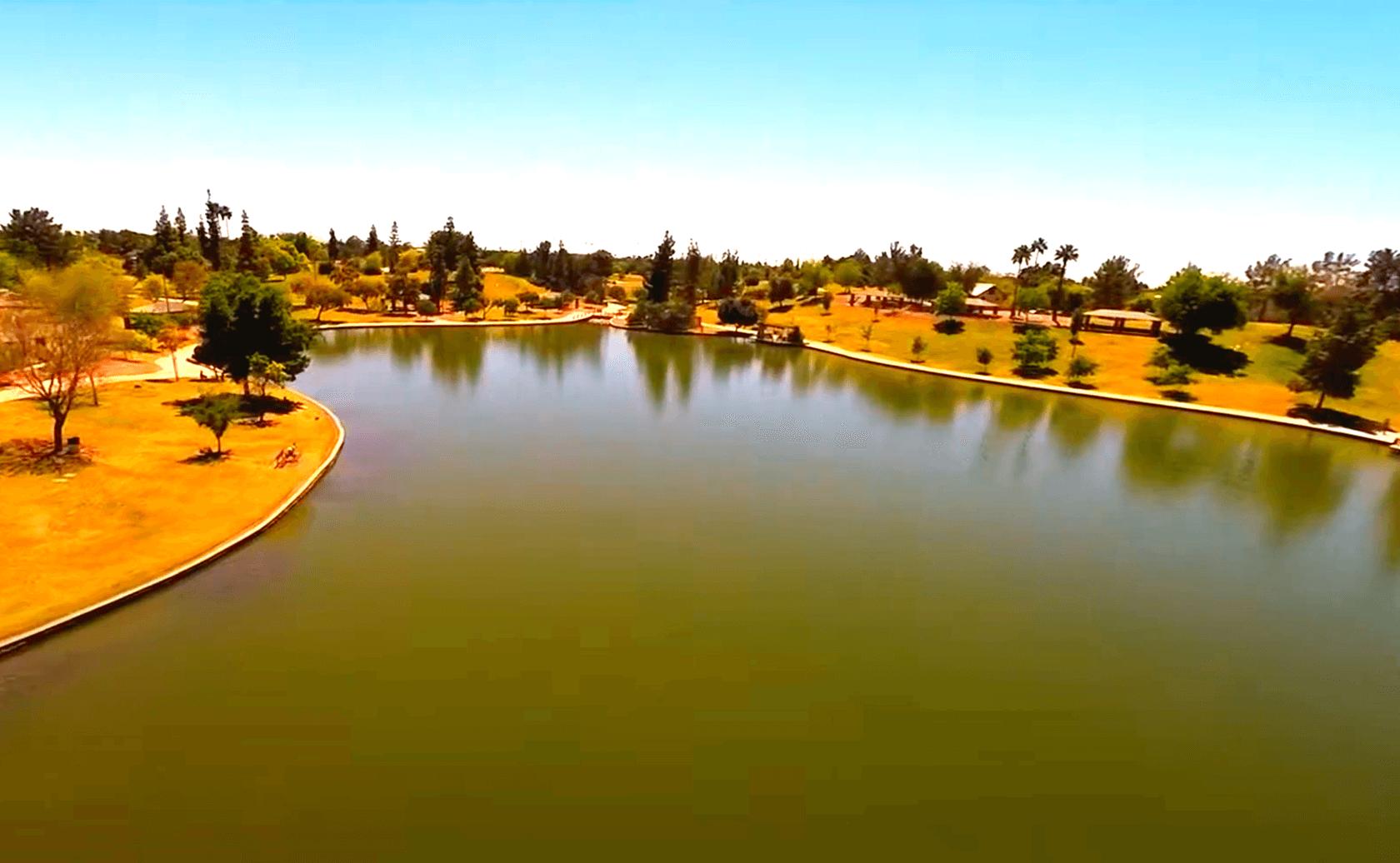 Kiwanis-Lake-Fishing-Guide-Tempe-AZ-01