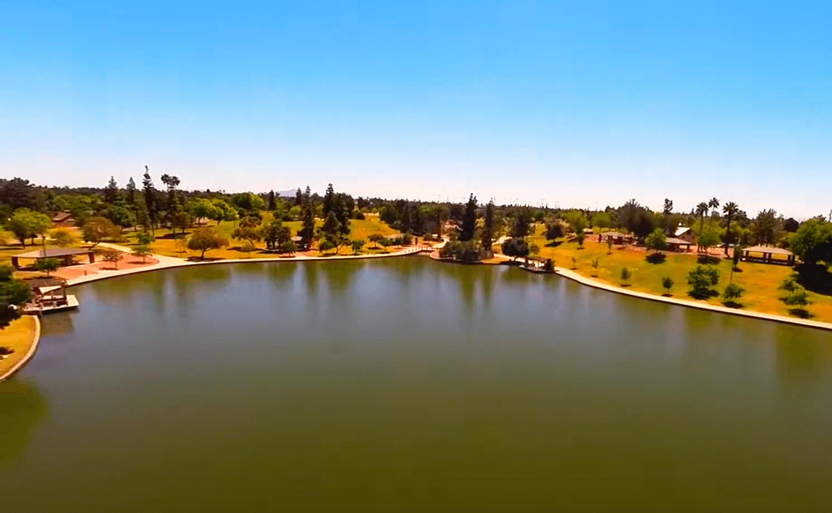 Kiwanis-Lake-Fishing-Guide-Tempe-AZ-02
