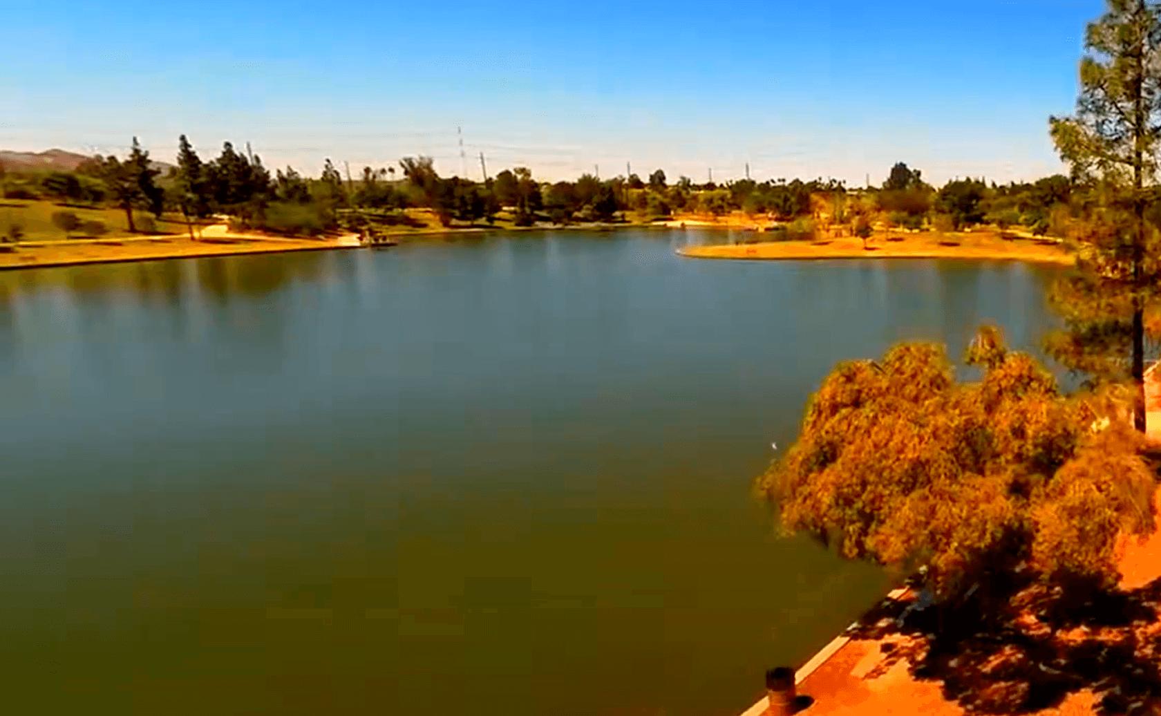 Kiwanis-Lake-Fishing-Guide-Tempe-AZ-03