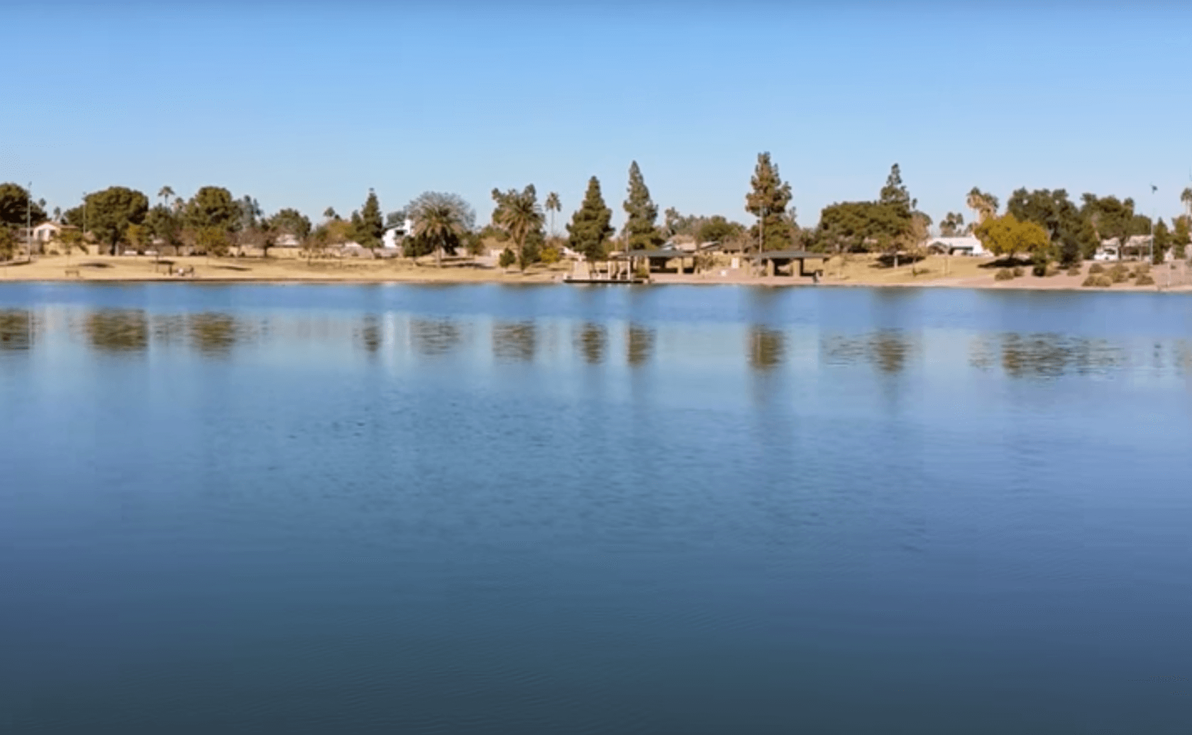 Kiwanis-Lake-Fishing-Guide-Tempe-AZ-04