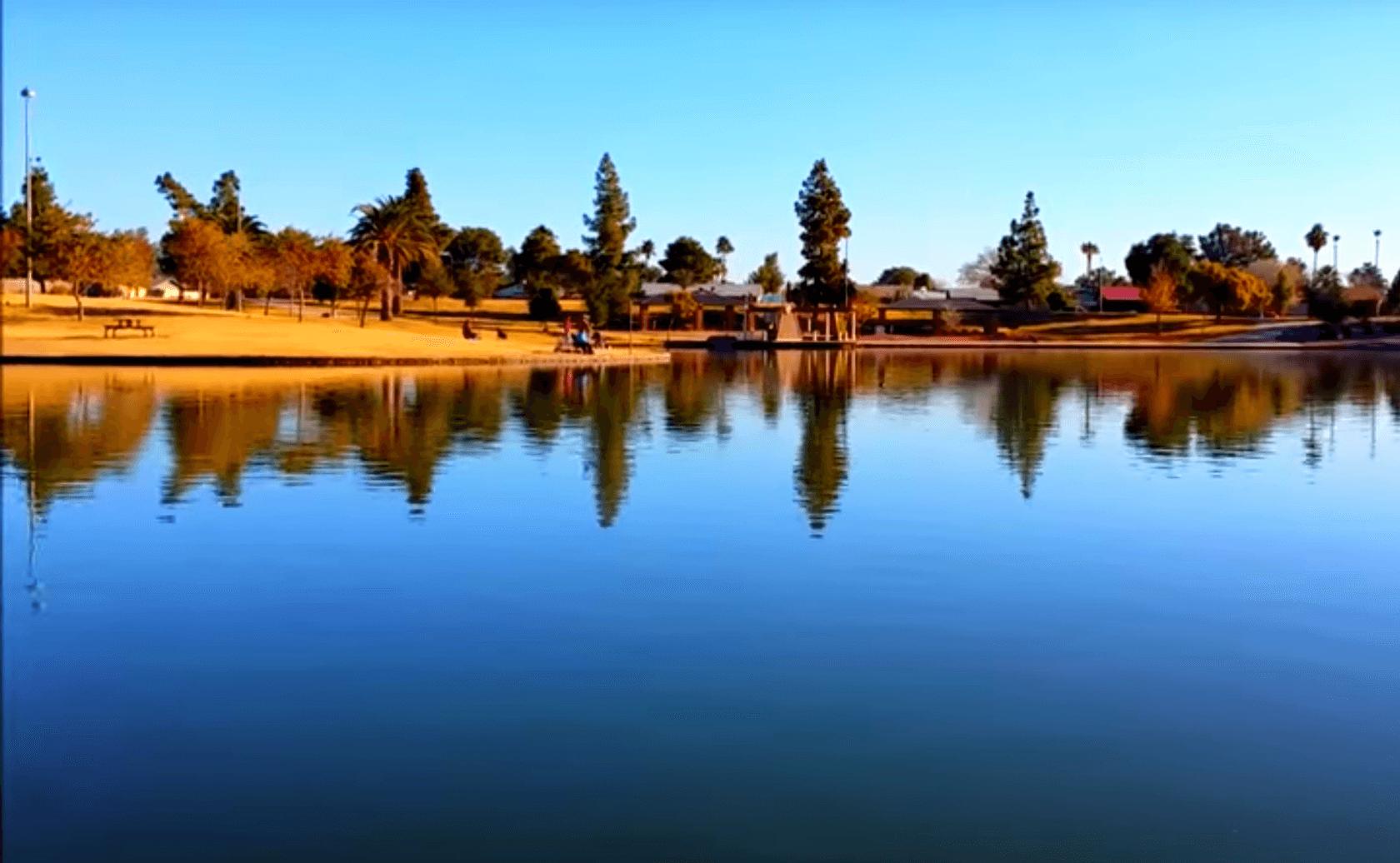 Kiwanis-Lake-Fishing-Guide-Tempe-AZ-05