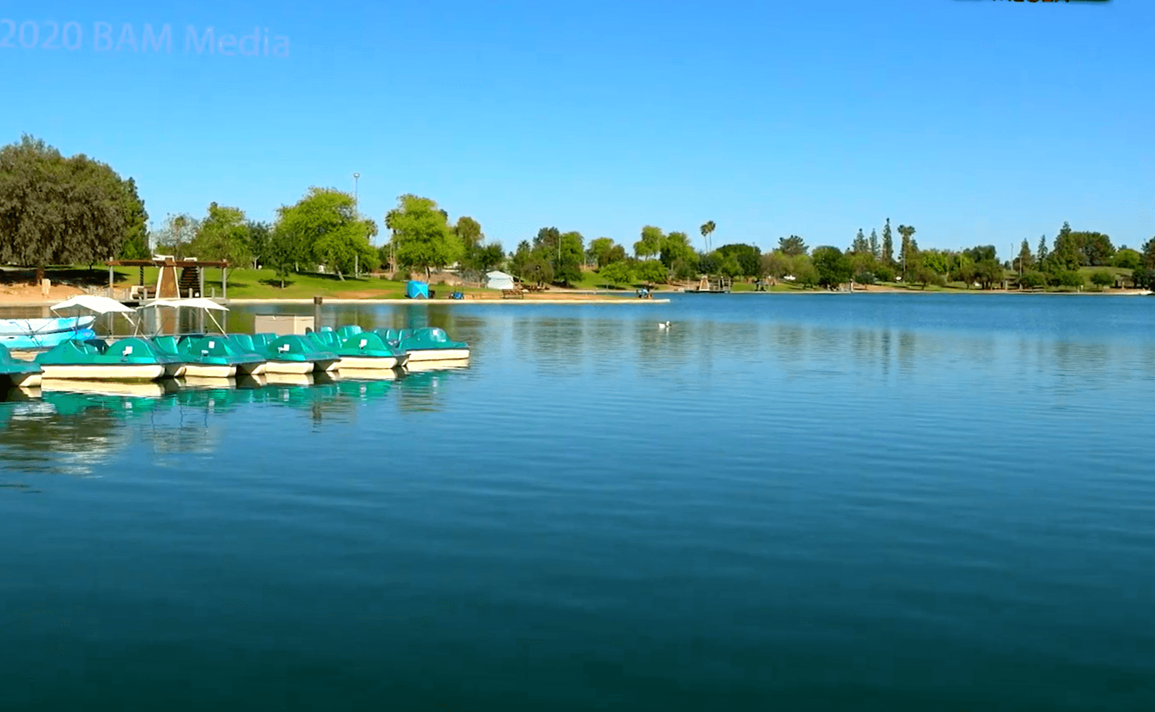 Kiwanis-Lake-Fishing-Guide-Tempe-AZ-06