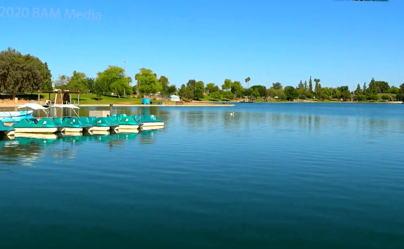 Kiwanis-Lake-Fishing-Guide-Tempe-AZ-06