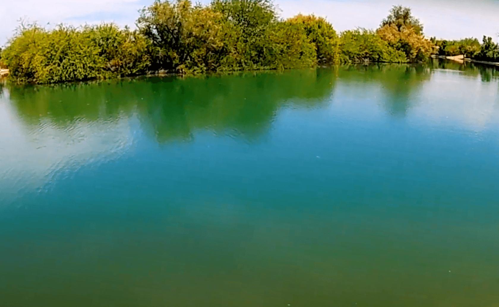Red-Mountain-Lake-Fishing-Guide-Mesa-AZ-02