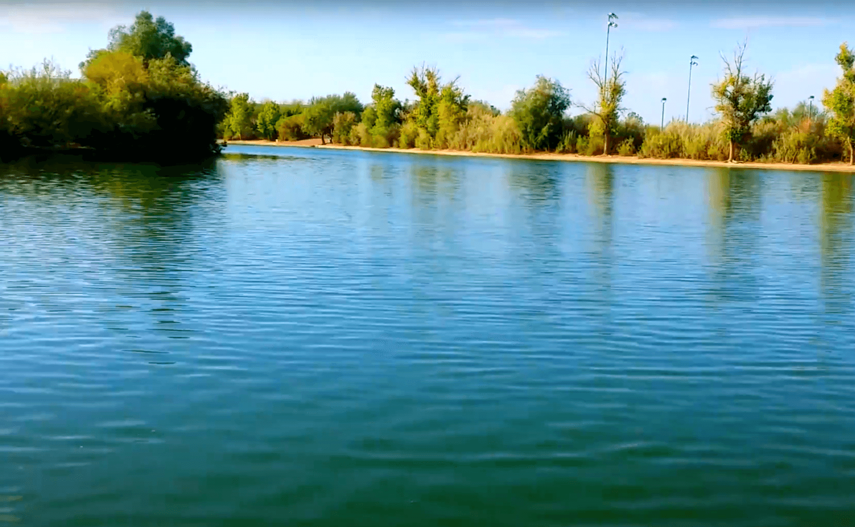 Red-Mountain-Lake-Fishing-Guide-Mesa-AZ-03