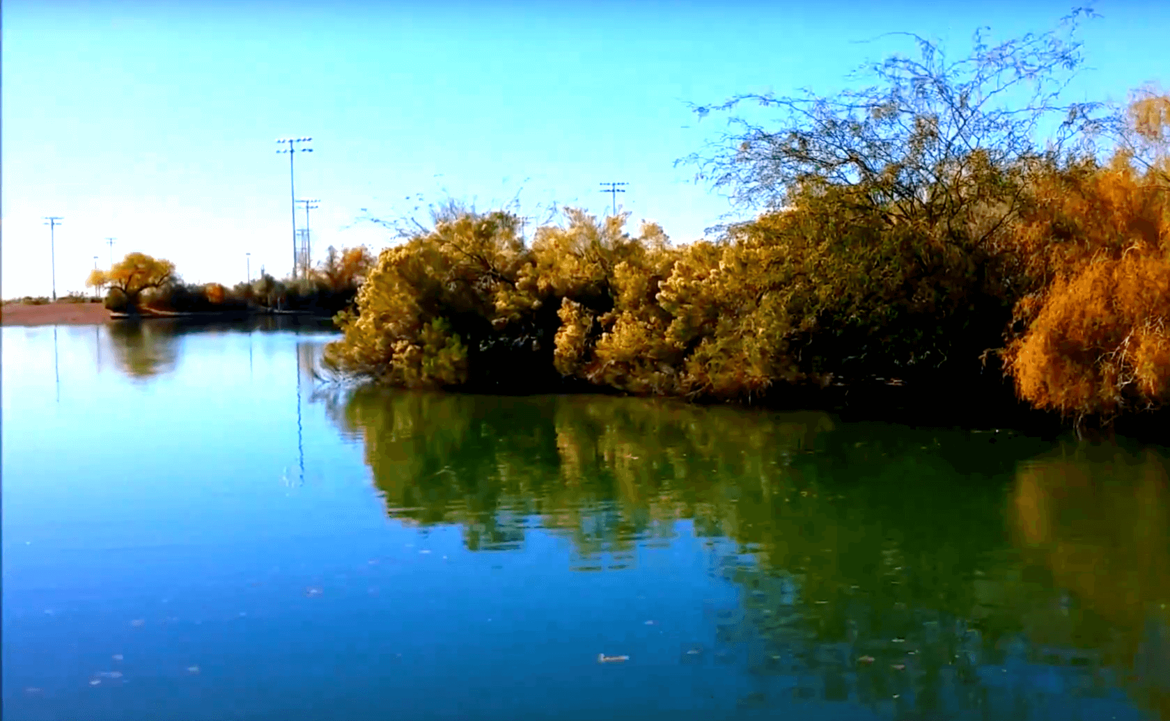 Red-Mountain-Lake-Fishing-Guide-Mesa-AZ-04