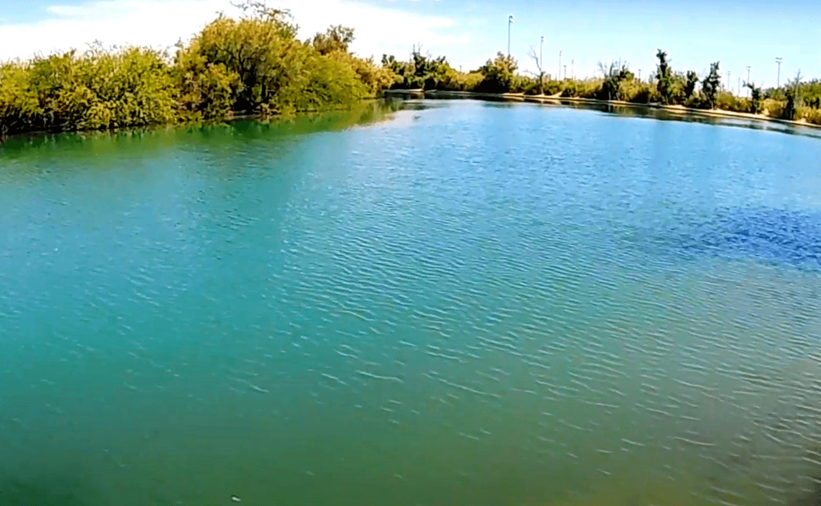 Red-Mountain-Lake-Fishing-Guide-Mesa-AZ-05