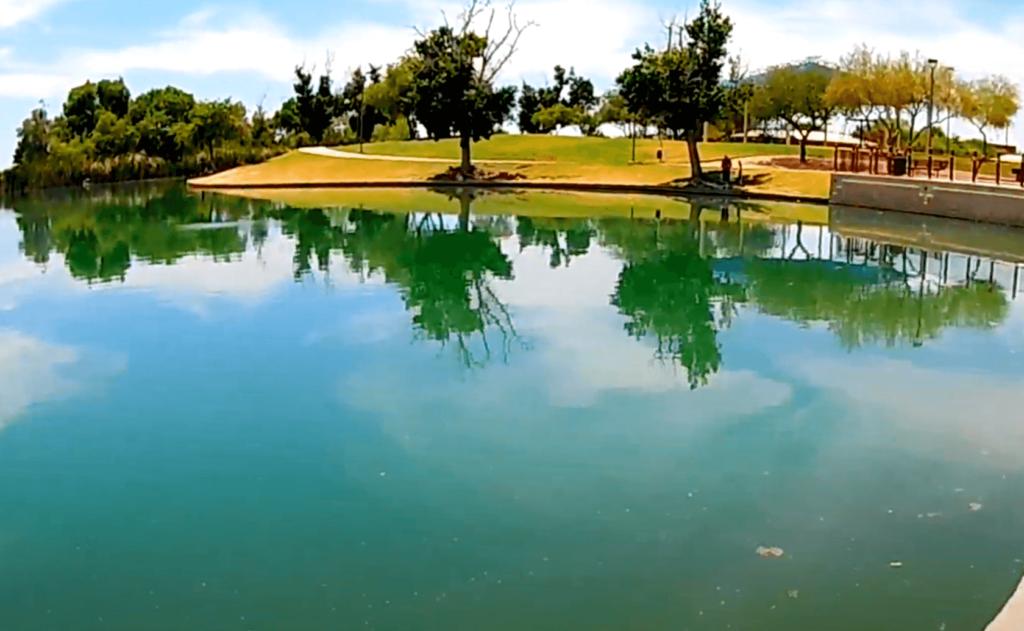 Red-Mountain-Lake-Fishing-Guide-Mesa-AZ-06