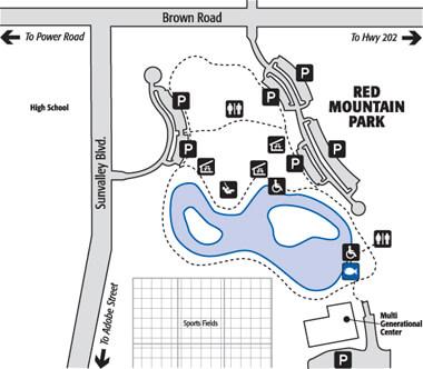 Red-Mountain-Lake-Fishing-Guide-Mesa-AZ-07
