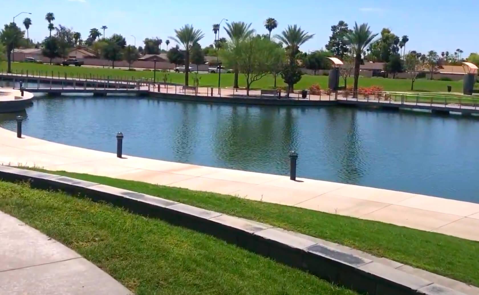 Riverview-Lake-Fishing-Guide-Mesa-AZ-01