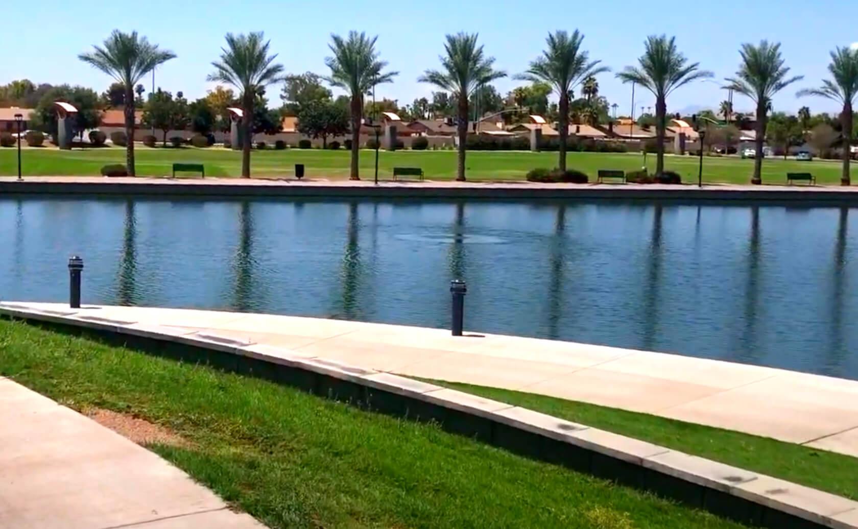 Riverview-Lake-Fishing-Guide-Mesa-AZ-02