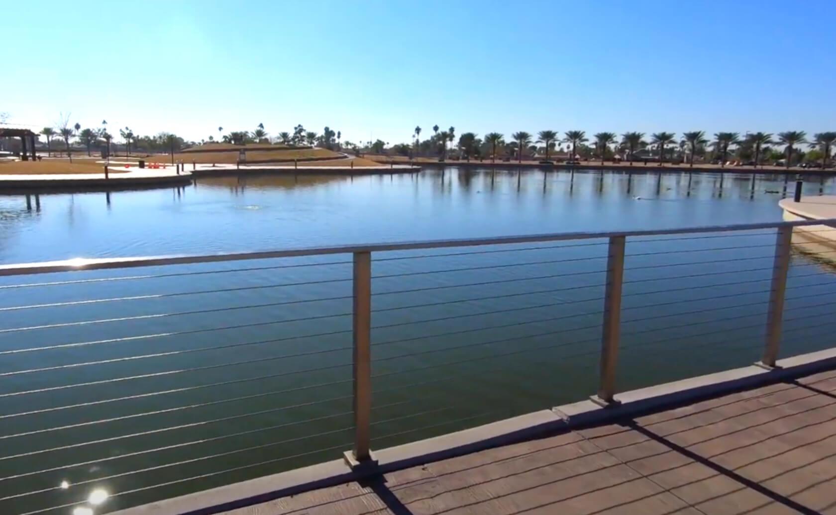 Riverview-Lake-Fishing-Guide-Mesa-AZ-03