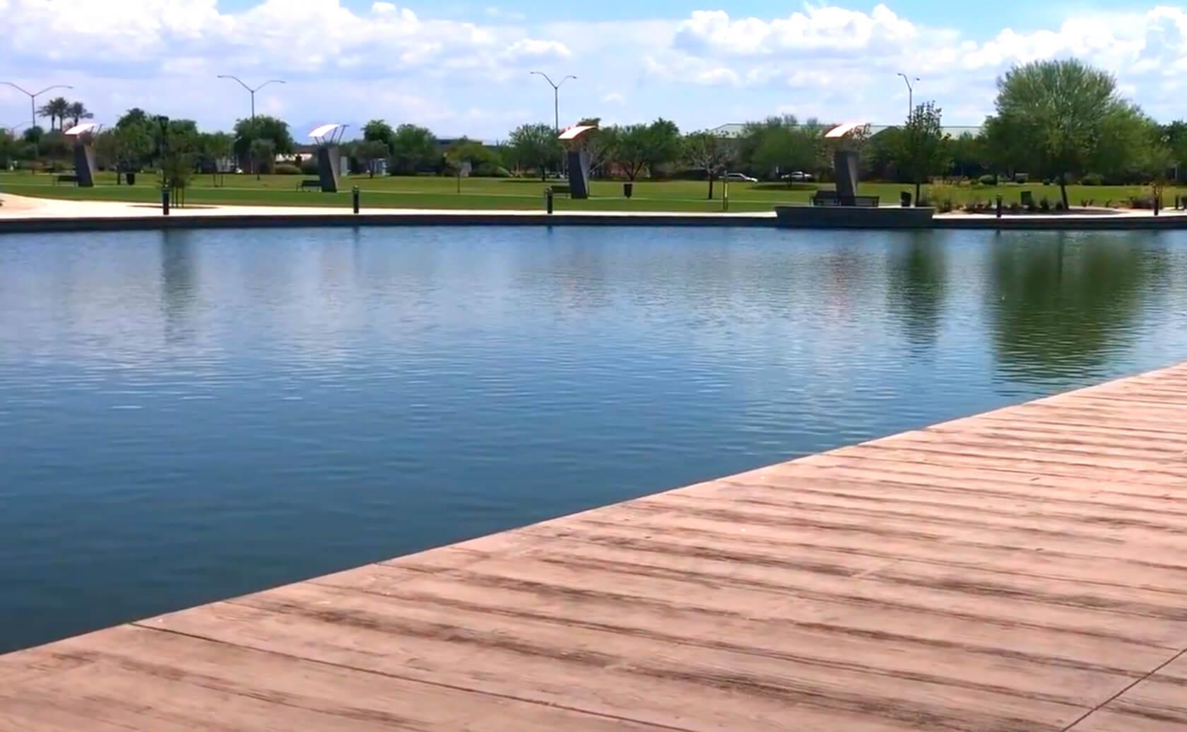 Riverview-Lake-Fishing-Guide-Mesa-AZ-04