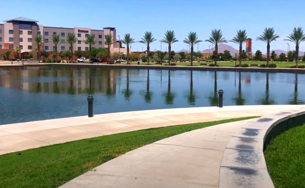 Riverview-Lake-Fishing-Guide-Mesa-AZ-05