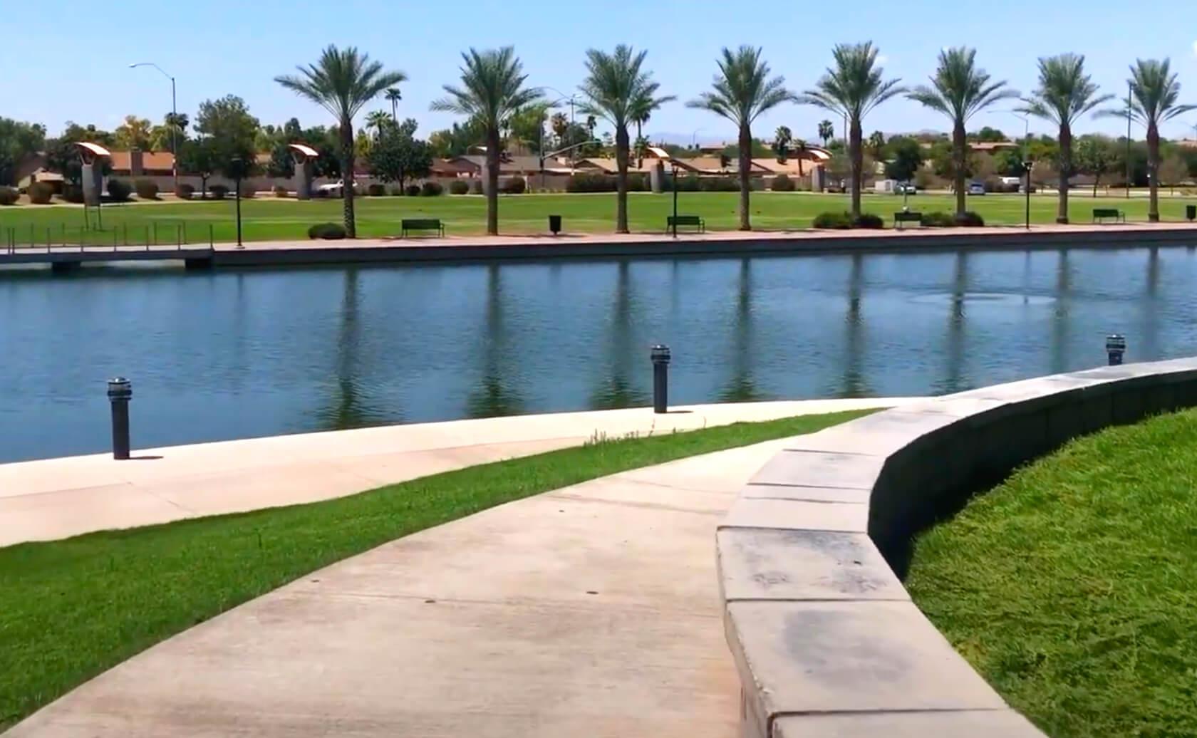 Riverview-Lake-Fishing-Guide-Mesa-AZ-06