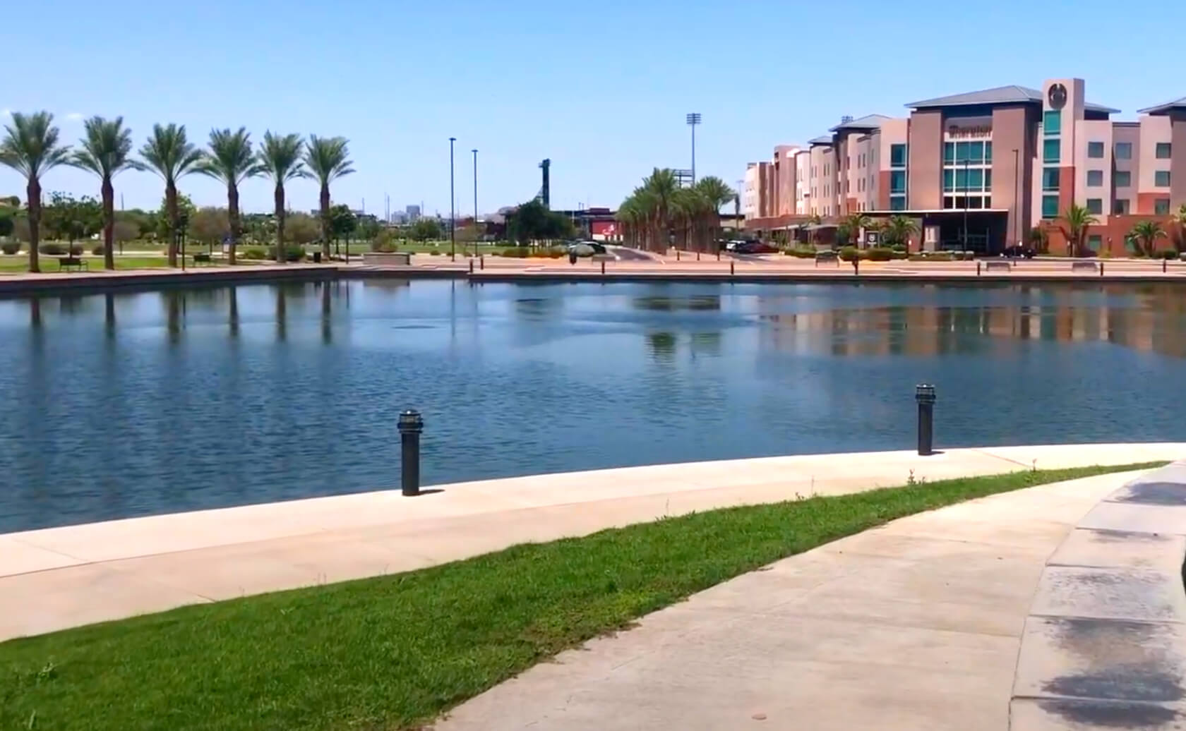 Riverview-Lake-Fishing-Guide-Mesa-AZ-07