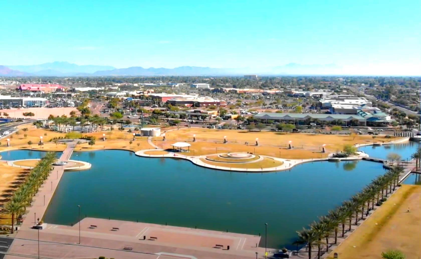Riverview-Lake-Fishing-Guide-Mesa-AZ-09