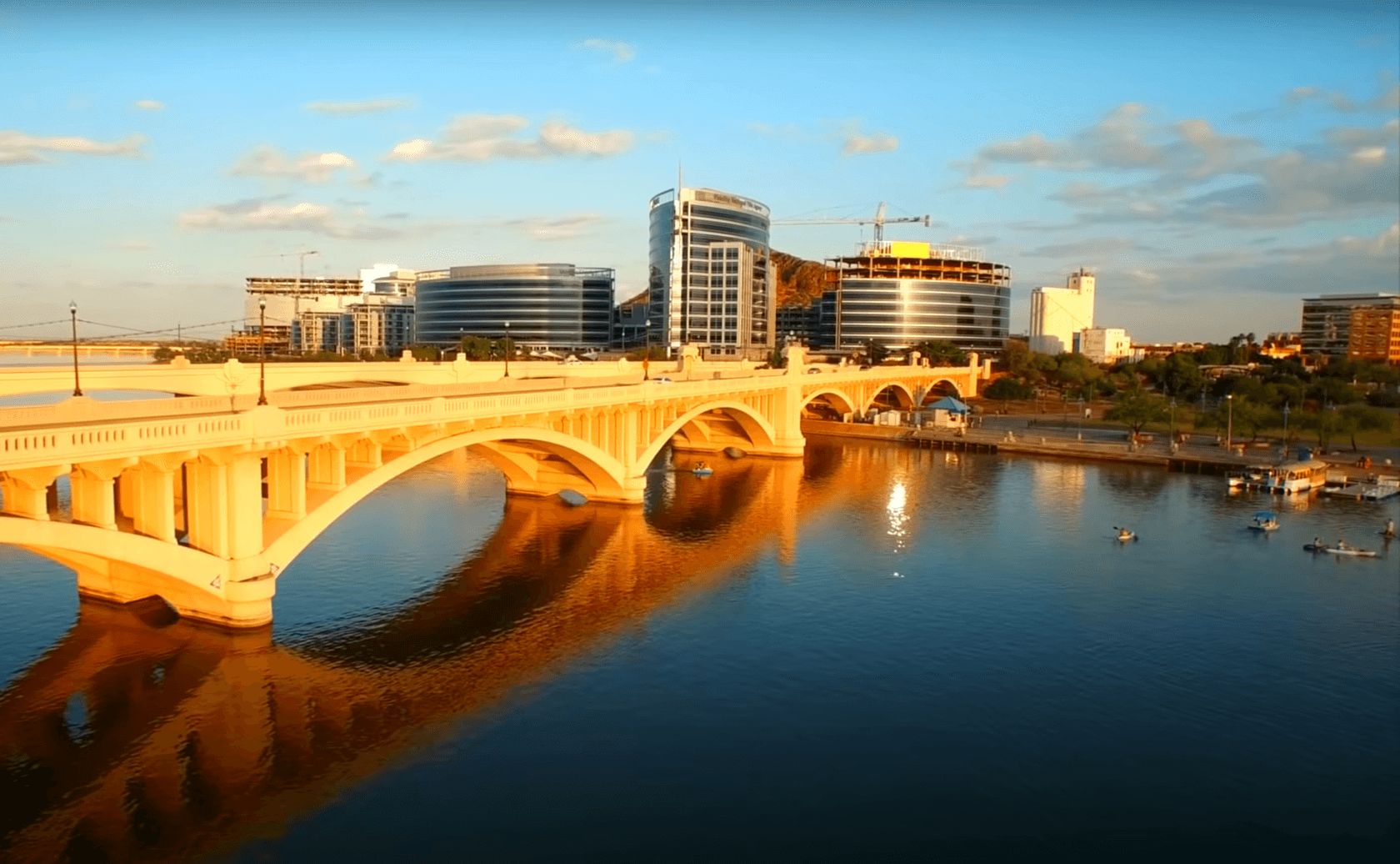 Tempe-Town-Lake-Fishing-Guide-Tempe-AZ-01