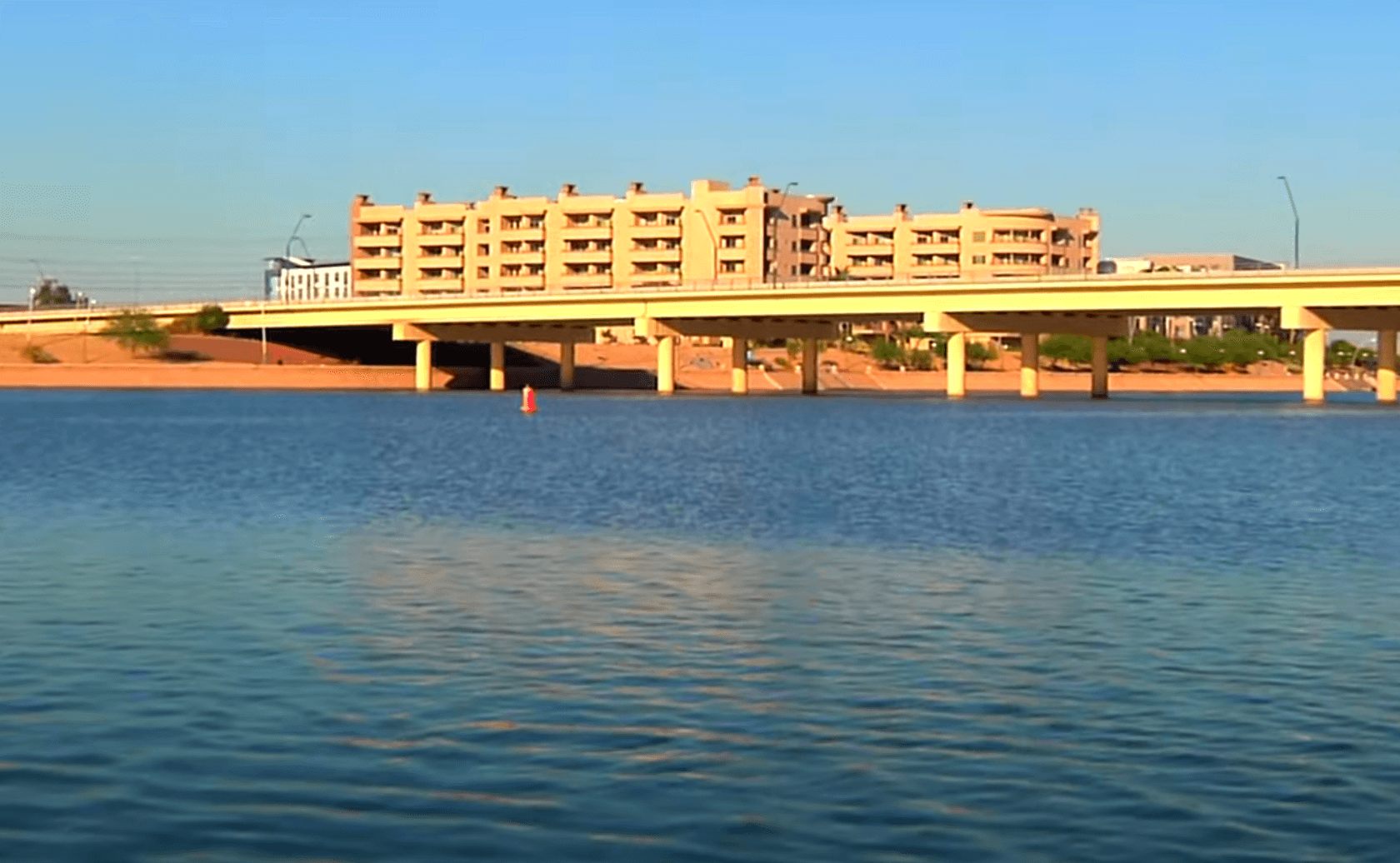 Tempe-Town-Lake-Fishing-Guide-Tempe-AZ-05