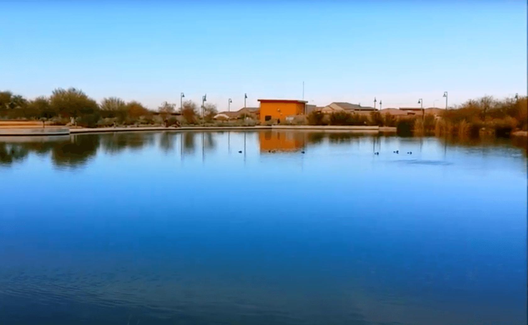 Veterans-Oasis-Community-Lake-Fishing-Guide-Chandler-AZ-01