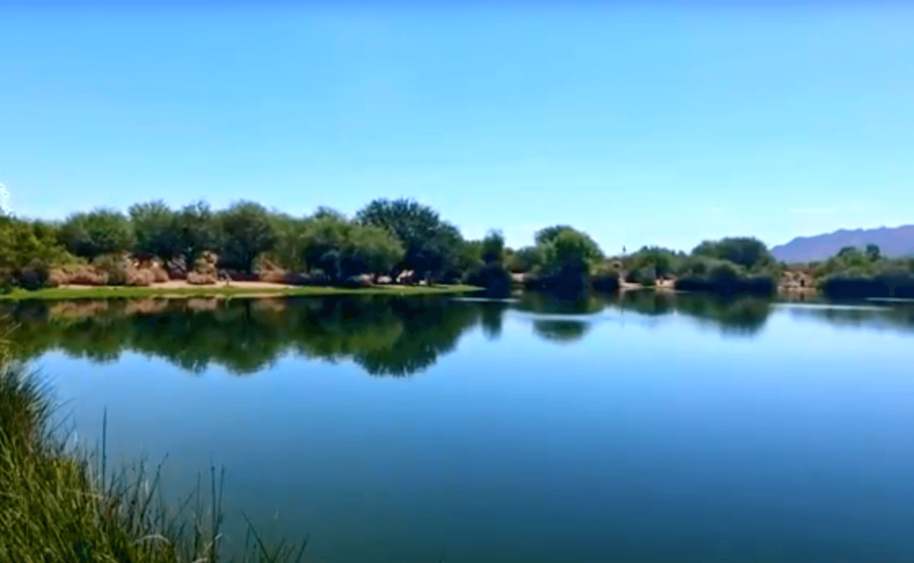 Veterans-Oasis-Community-Lake-Fishing-Guide-Chandler-AZ-02