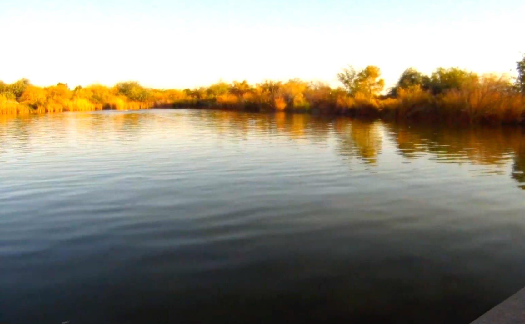 Water-Ranch-Lake-Fishing-Guide-01