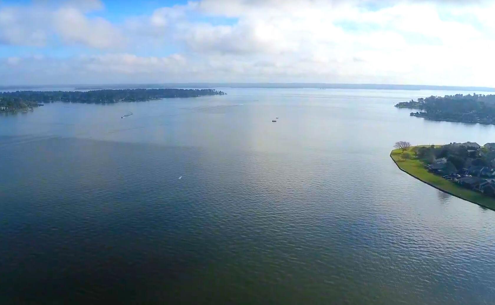 Lake Conroe-Fishing-Guide-Gilbert-TX-08