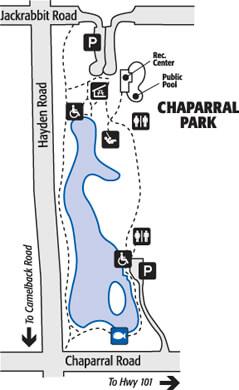 Chaparral-Lake-Fishing-Guide-Scottsdale-AZ-01-1