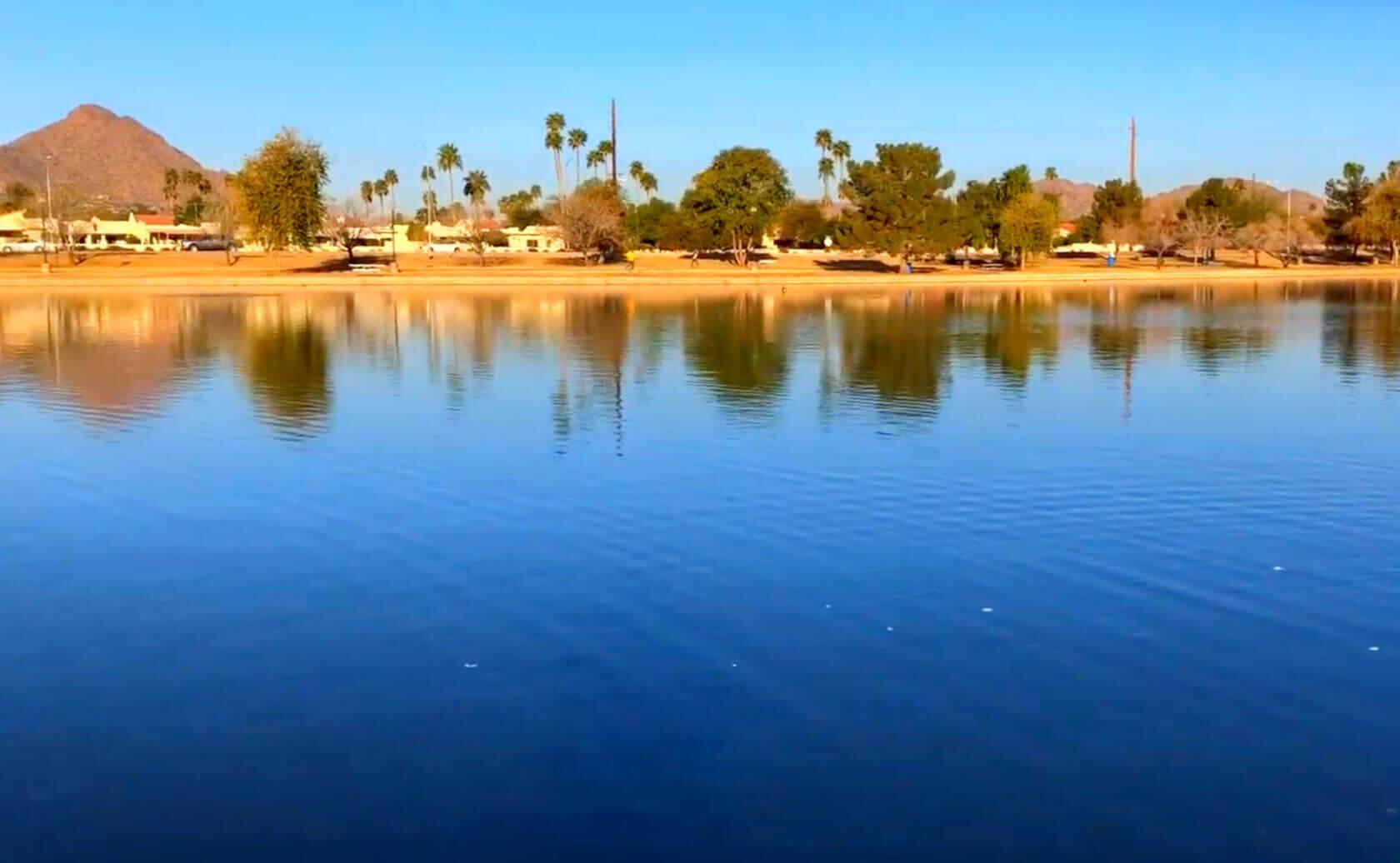 Chaparral-Lake-Fishing-Guide-Scottsdale-AZ-02