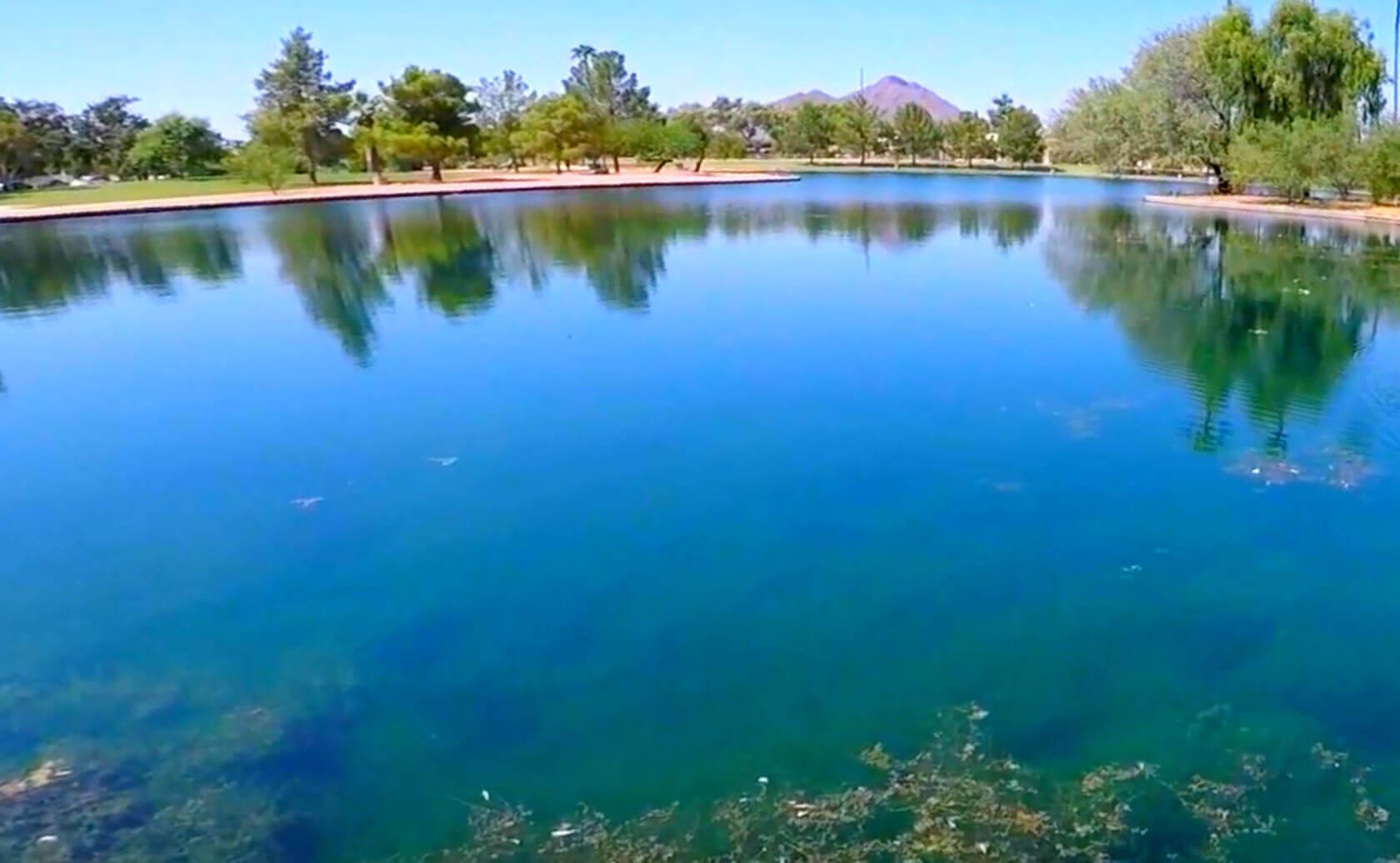 Chaparral-Lake-Fishing-Guide-Scottsdale-AZ-03