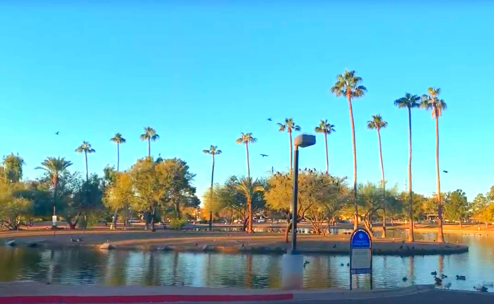 Chaparral-Lake-Fishing-Guide-Scottsdale-AZ-05