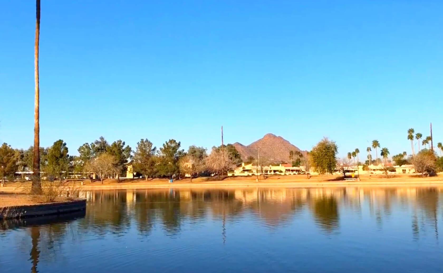 Chaparral-Lake-Fishing-Guide-Scottsdale-AZ-06