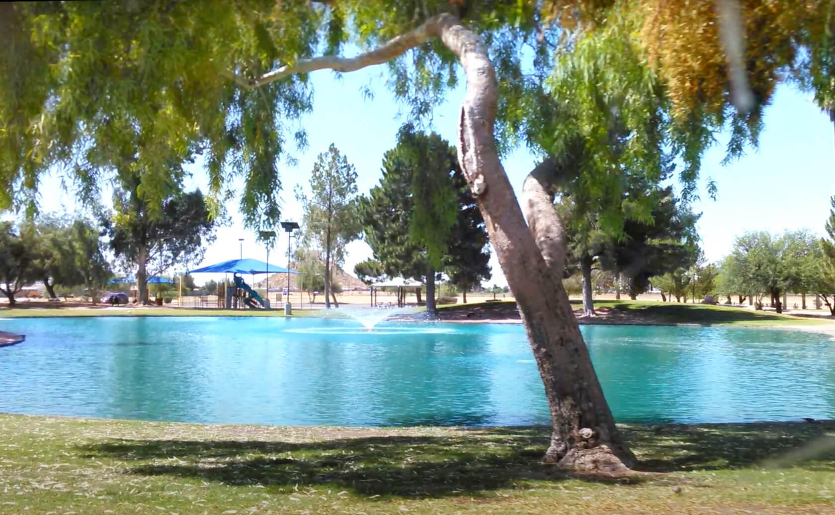 Dave-White-Lake-Fishing-Guide-Casa-Grande-AZ-01