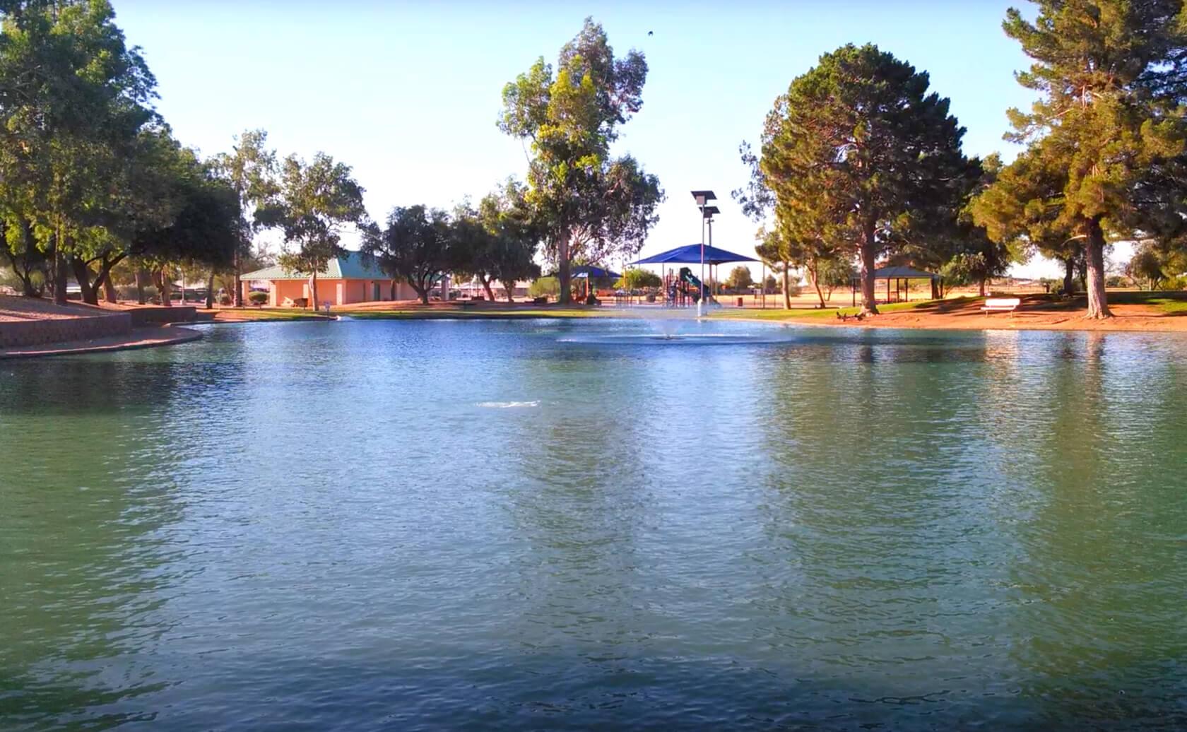 Dave-White-Lake-Fishing-Guide-Casa-Grande-AZ-02