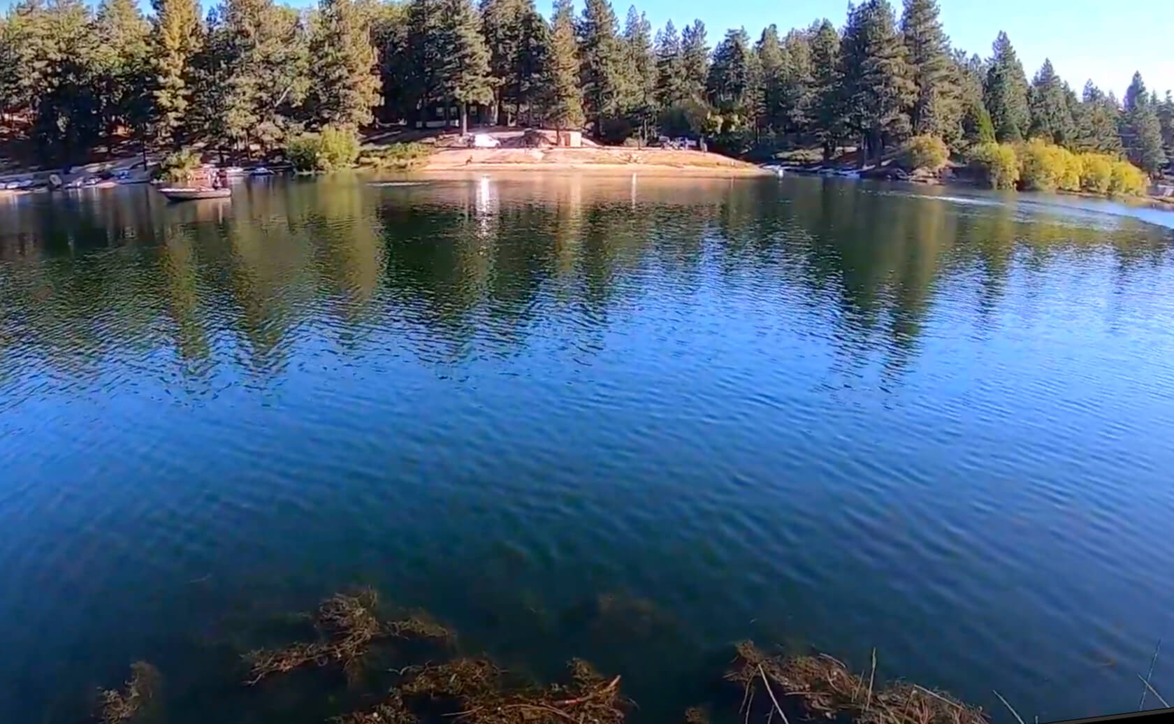 Green-Valley-Lakes-Fishing-Guide-Payson-AZ-01
