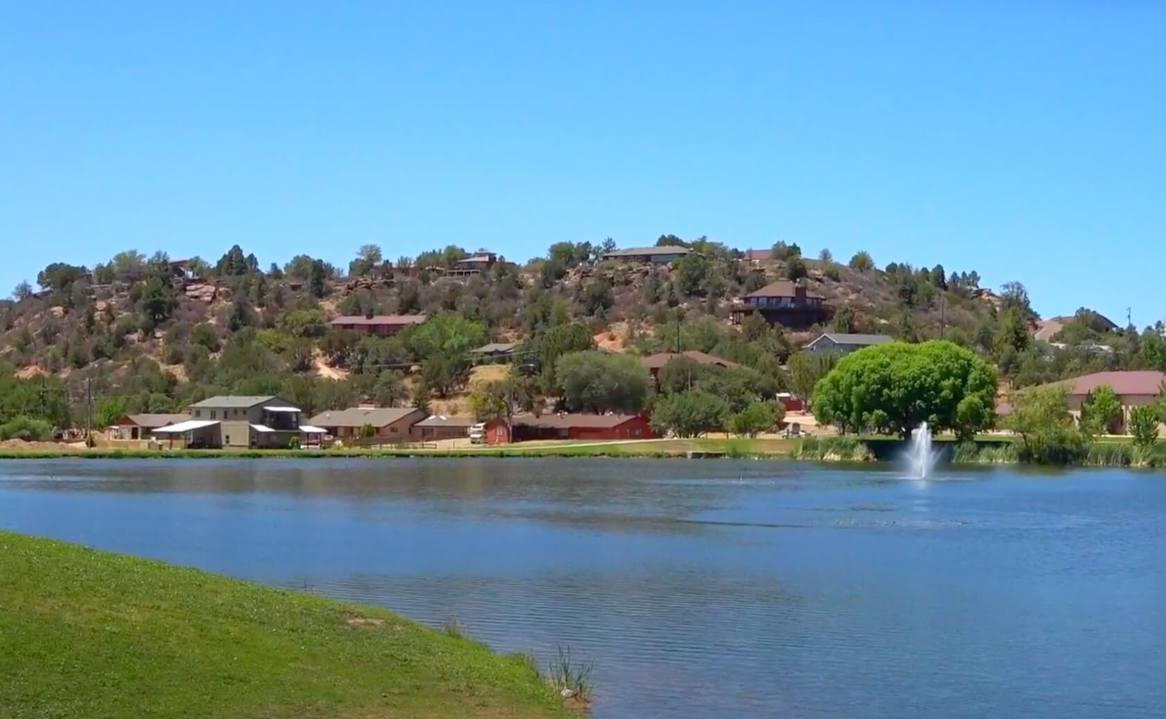 Green-Valley-Lakes-Fishing-Guide-Payson-AZ-03