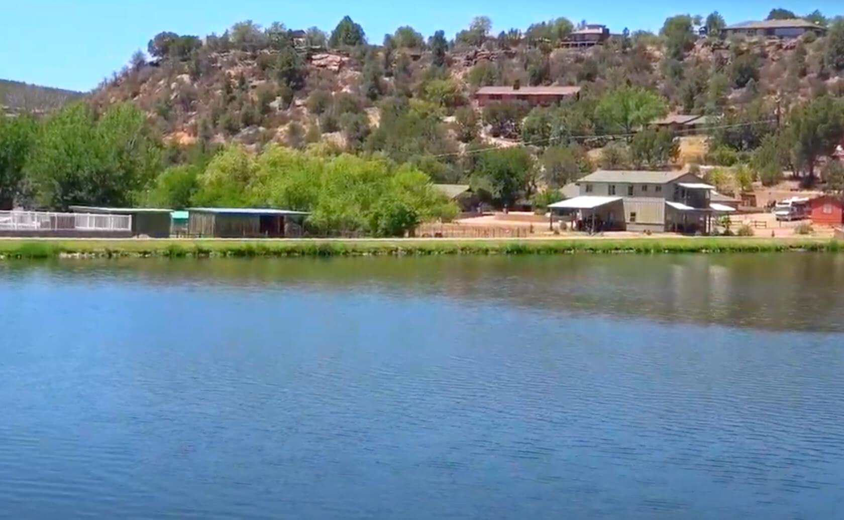 Green-Valley-Lakes-Fishing-Guide-Payson-AZ-06