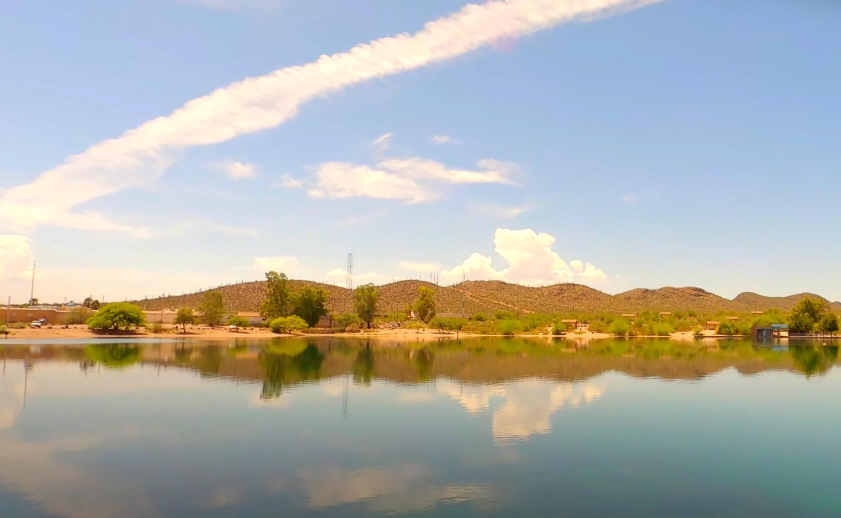 Kennedy-Lake-Fishing-Guide-Tucson-AZ-01