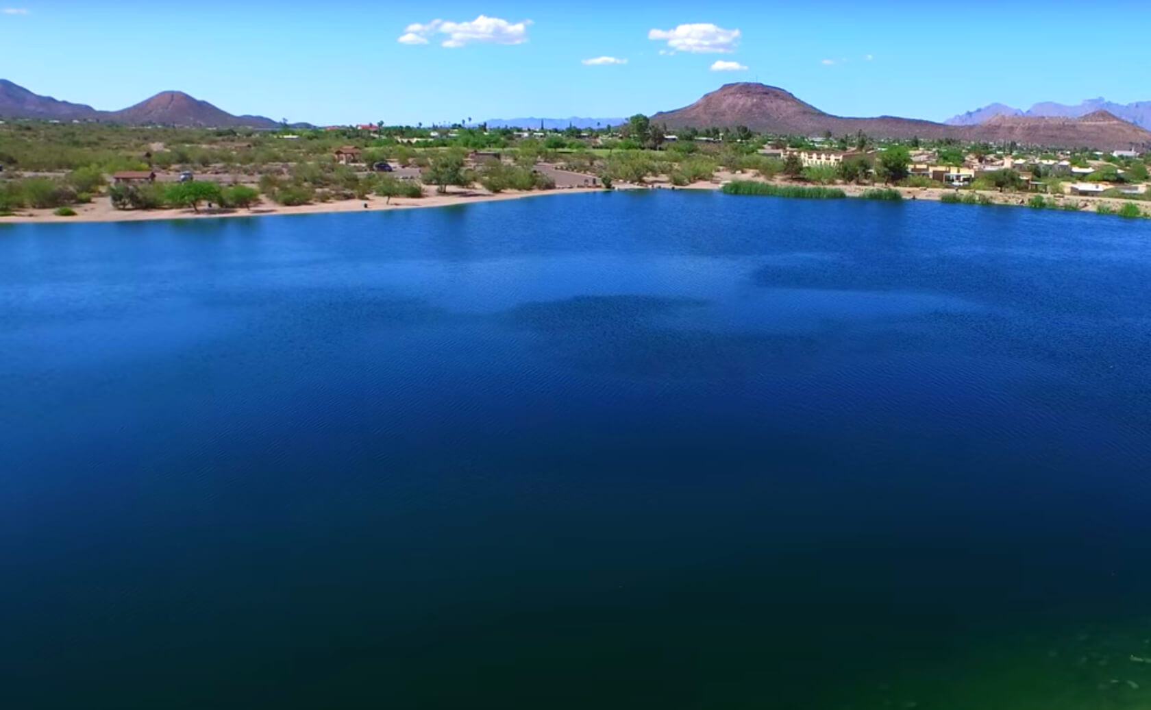 Kennedy-Lake-Fishing-Guide-Tucson-AZ-02