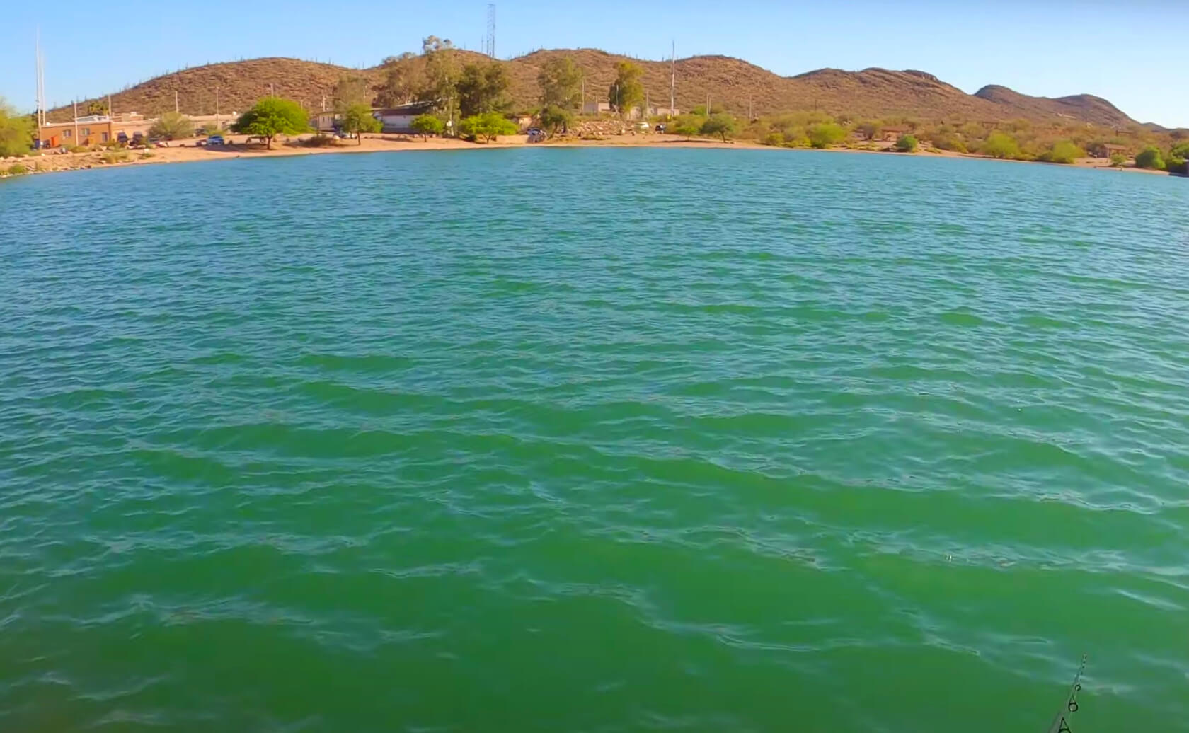 Kennedy-Lake-Fishing-Guide-Tucson-AZ-03