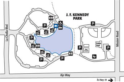 Kennedy-Lake-Fishing-Guide-Tucson-AZ-04