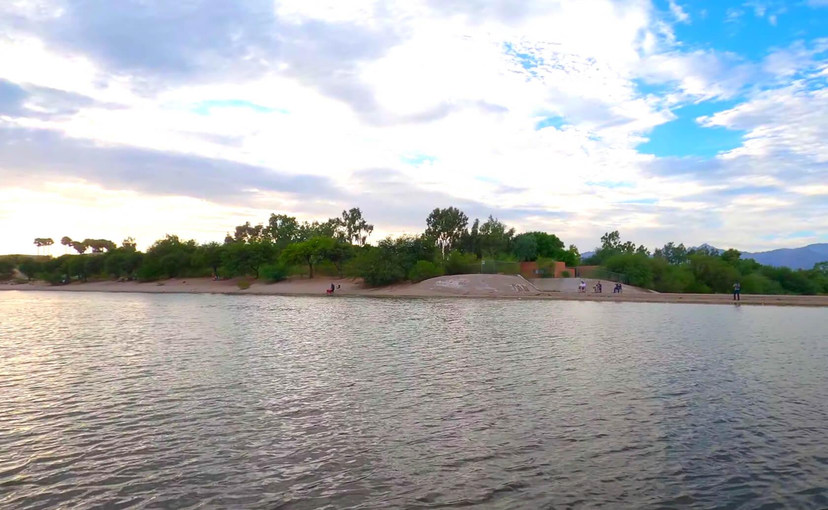 Lakeside-Lake-Fishing-Guide-Tucson-AZ-02
