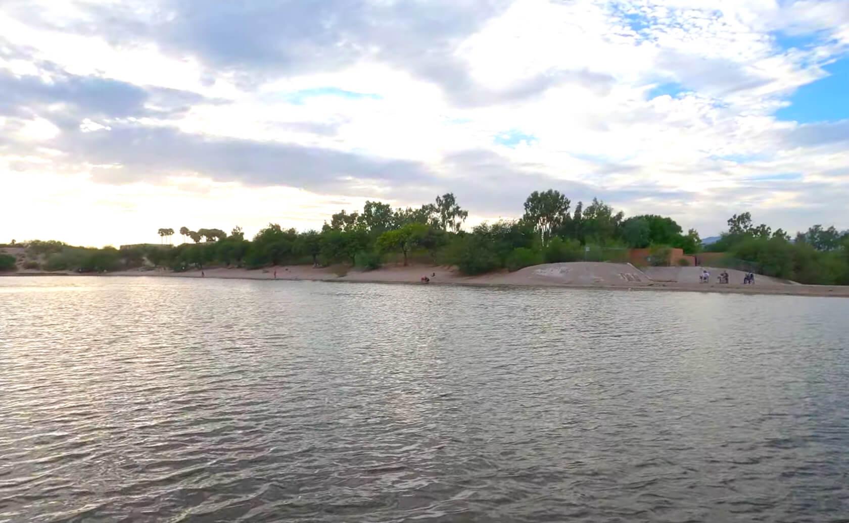 Lakeside-Lake-Fishing-Guide-Tucson-AZ-03