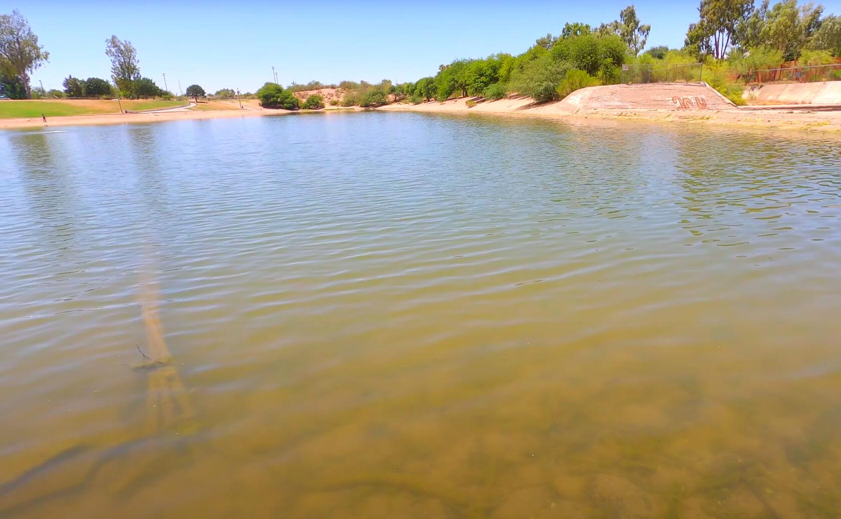 Lakeside-Lake-Fishing-Guide-Tucson-AZ-04