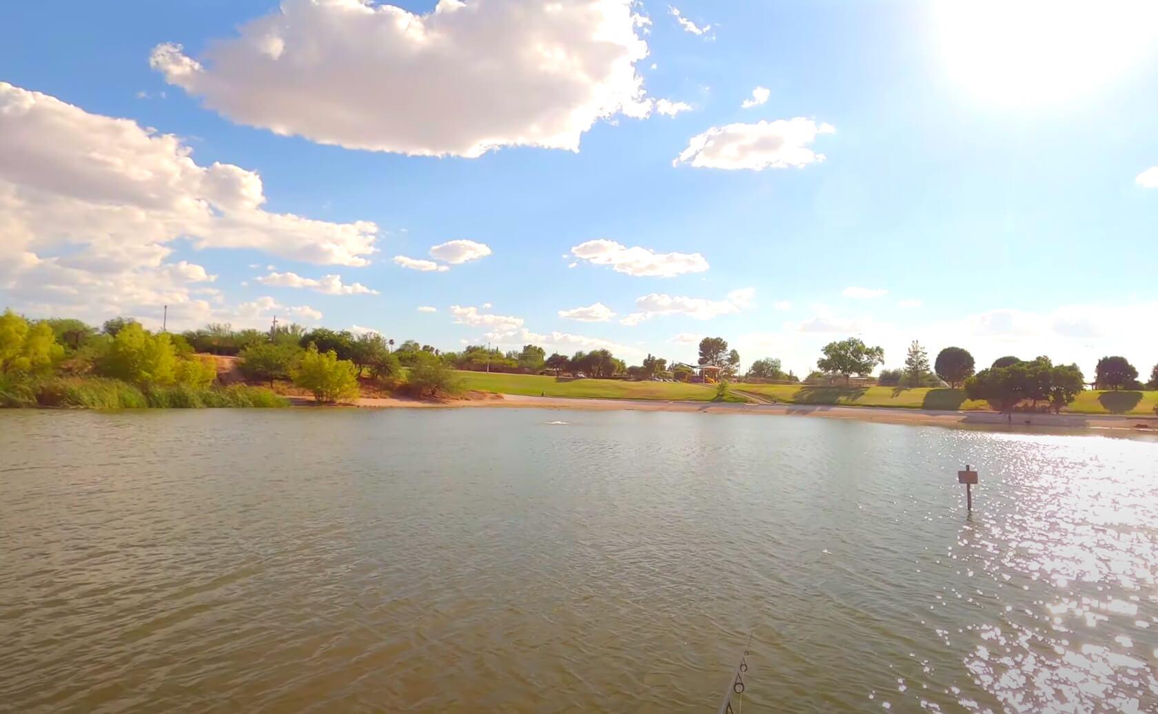 Lakeside-Lake-Fishing-Guide-Tucson-AZ-05