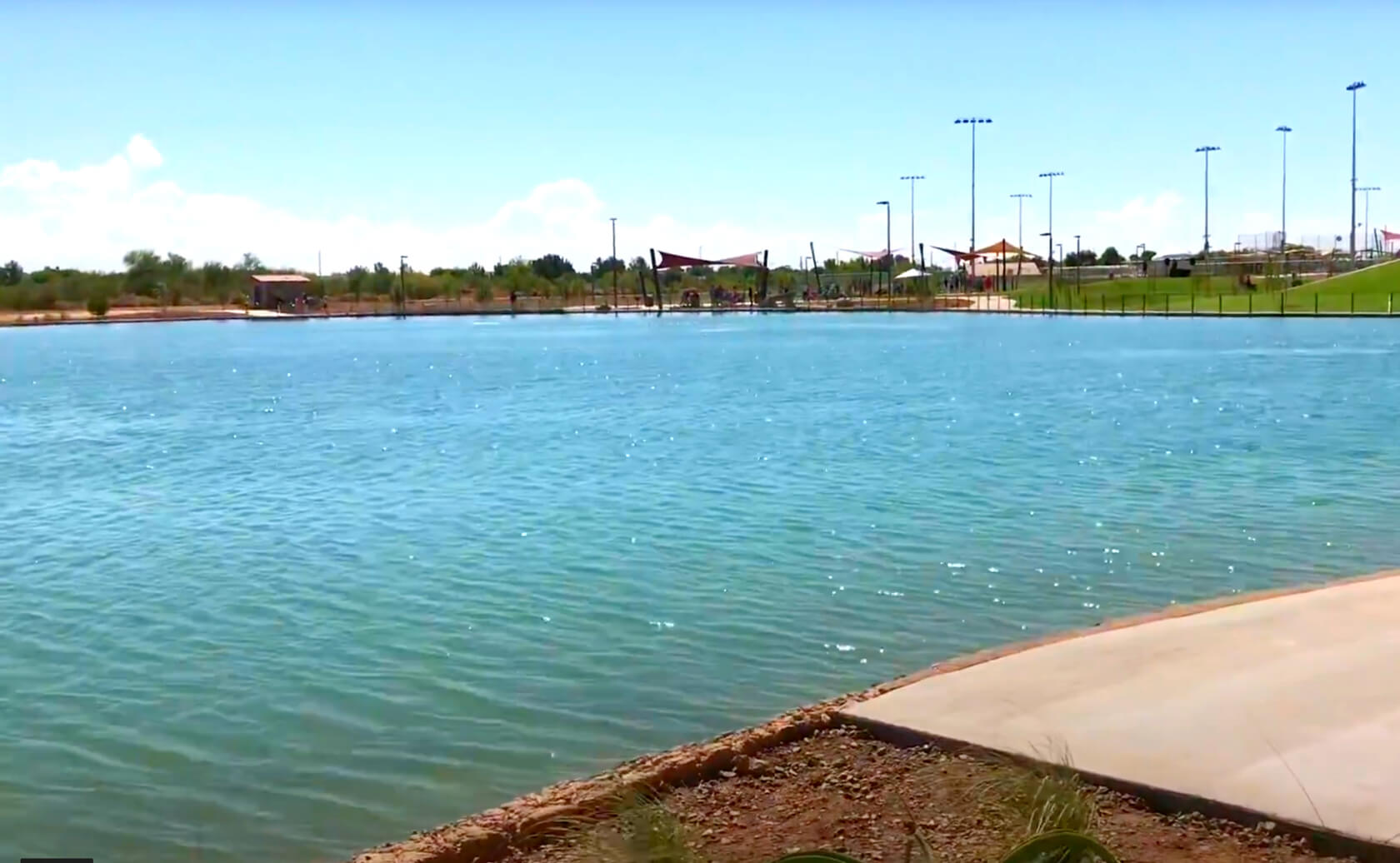 Mansel-Carter-Oasis-Lake-fishing-guide-report-queen-creek-az-021